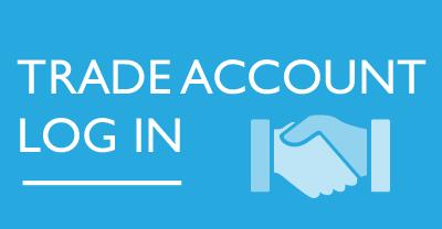 Trade Account LogIn